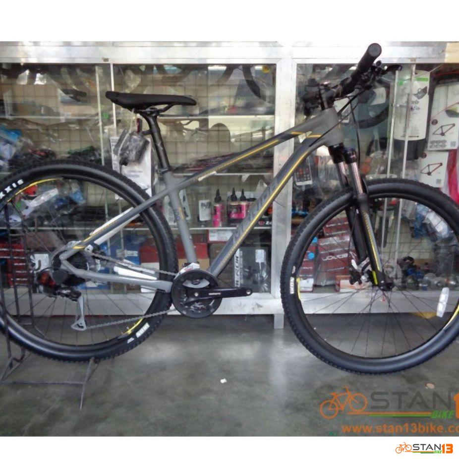 Merida Big 7 and 9 100 27.5 and 29er 27 Speed 2019 model Hydraulic Brakes