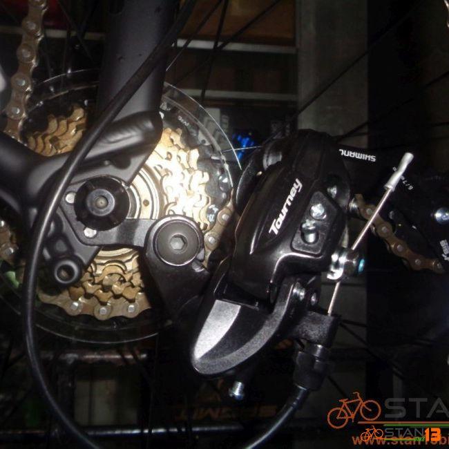 Trek Marlin 5 2019 SUPER DISCOUNT X,000+ PESOS 27.5 and 29er Hydraulic Brakes