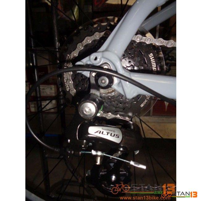 Trek Marlin 6 2020 27.5 29er SUPER DISCOUNT GET X,000+ Pesos DIscount Hydraulic Brakes