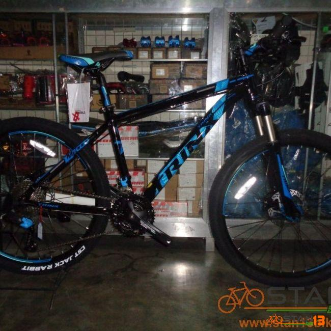 Trinx M1000 / M1287 NEW 2018 30 Speed Gears! Loaded Specs TEXT FOR DISCOUNTED PRICE!