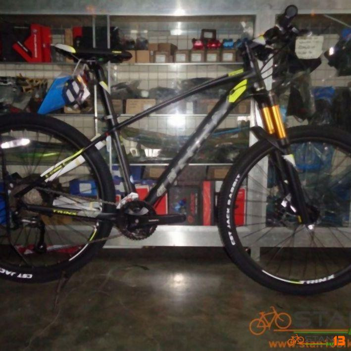 Trinx X1 Quest 29er Alloy Bike TEXT / Call fr discounted price with Shimano Hydraulic Brakes and Gears