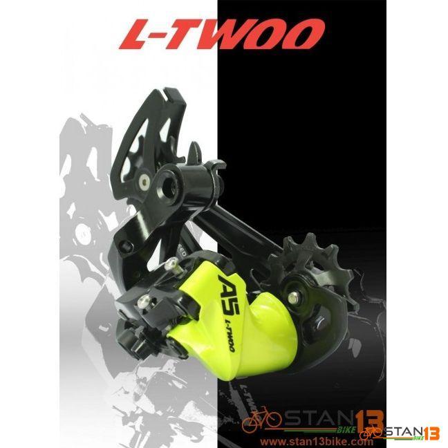 Derailer LTWOO A5 RD Elite Max 46T No Goatlink RD Extender Needed