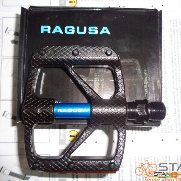 Pedal Ragusa Sealed Bearing Alloy