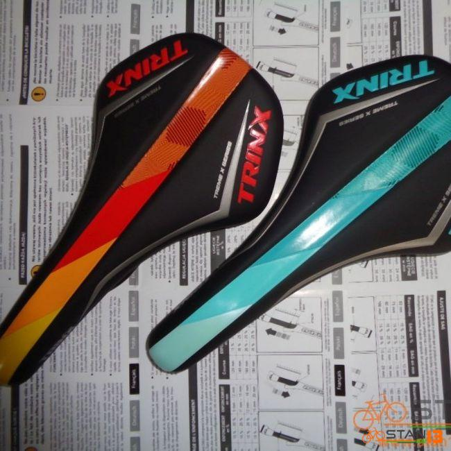 Saddle Selle Royale Trinx Authentic Stock Offer 100% Brand New