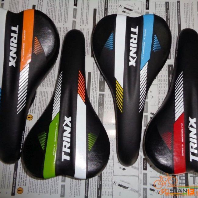 Saddle Trinx Stock Offer Saddle Great Design