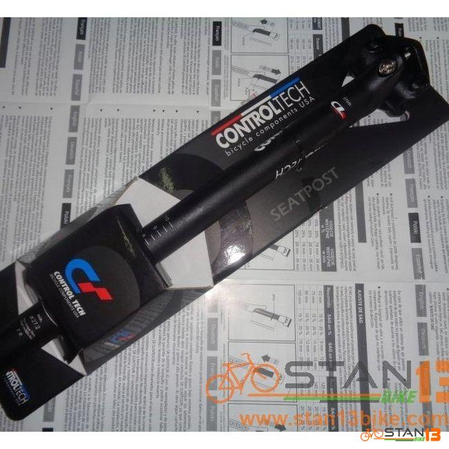 Seatpost Controltech CLS 27.2mm