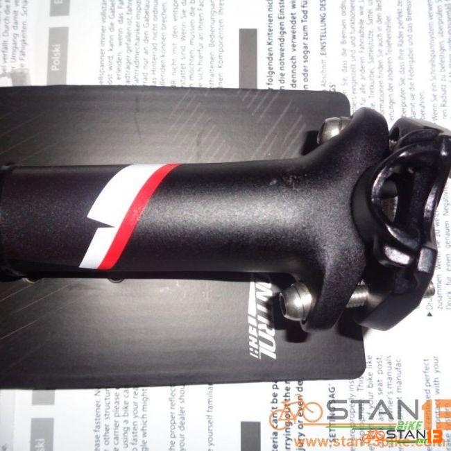 Seatpost Controltech CLS 30.9mm model 2019