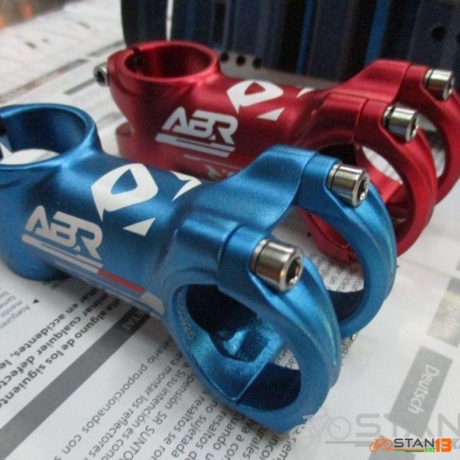 Stem ABR Zero Stem 80mm