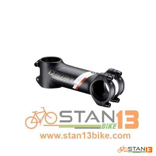 Stem Controltech CLS 60mm or 70mm RAS110