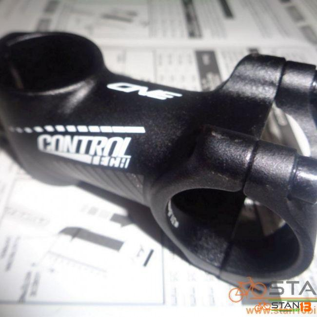 Stem Controltech ONE Alloy 3D Forged 2019 model RAS80