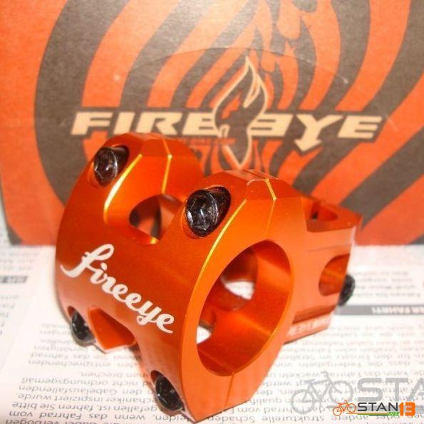 Stem Fireeye Talon DH AM Stem