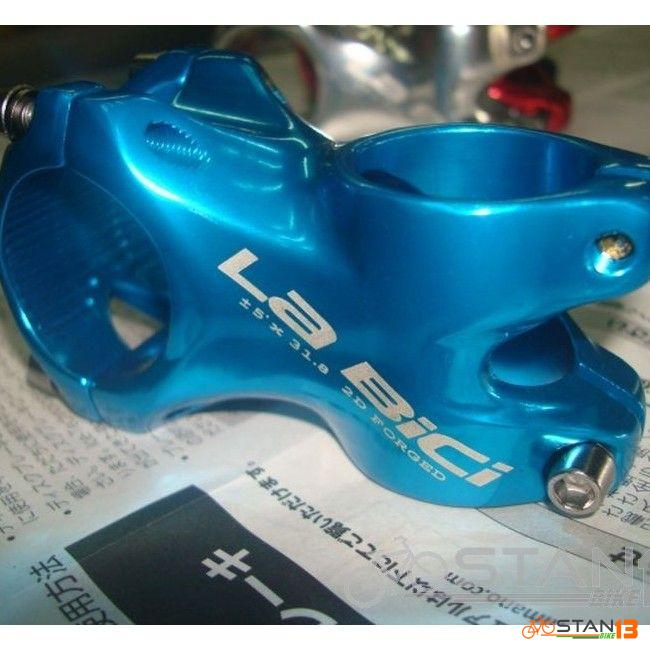 Stem La bici Stem Short Light Weight 45mm