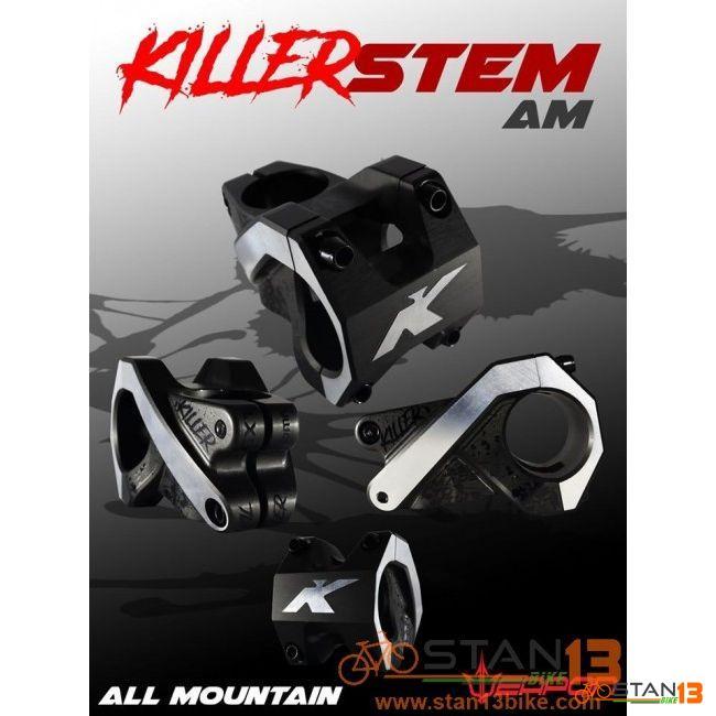 Stem Weapon Killer Stem AM 50mm