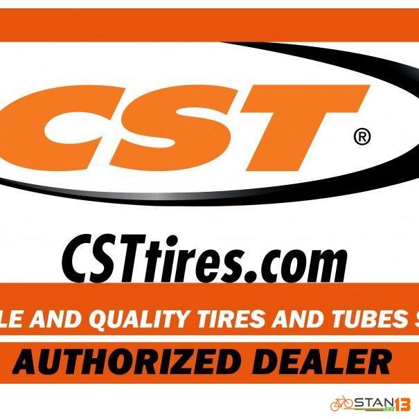 Tire CST BMX Motocross HEAVY DUTY Tires