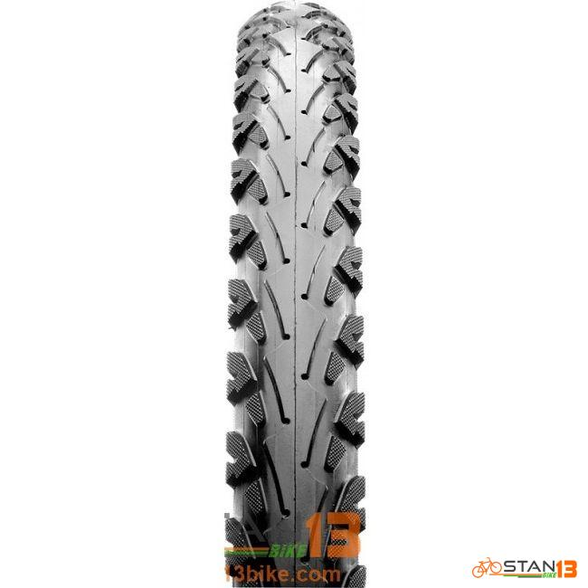 Tire CST Control Terra 26 x 1.90 Reliable and Economical