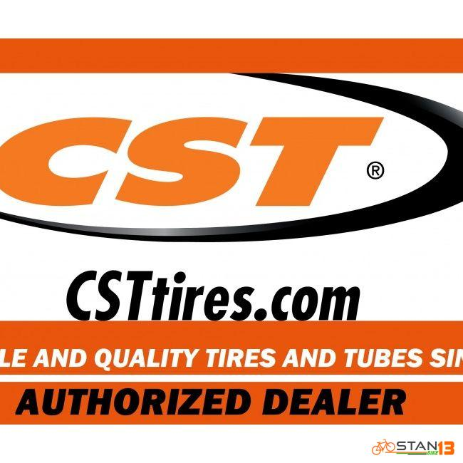 Tire CST Jack Rabbit 27.5 or 29er XC Tires