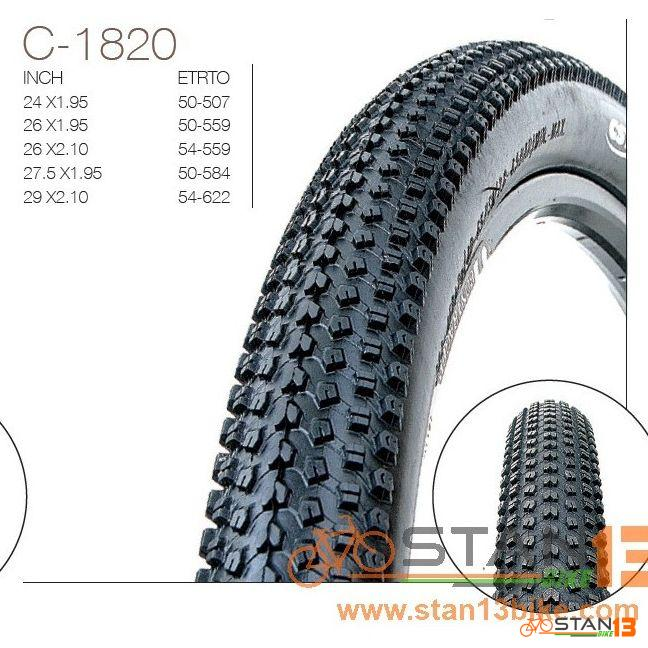 Tire CST Jet Tires 26 27.5 and 29er Durable and Affordable Tire