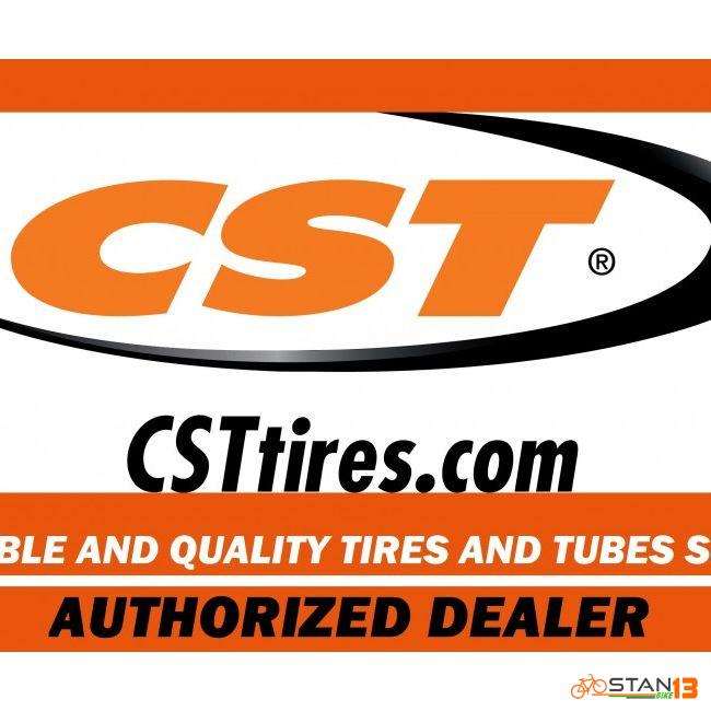 Tire CST Rockhawk 27.5 or 29 x 2.25 Heavy Duty Trail Tires