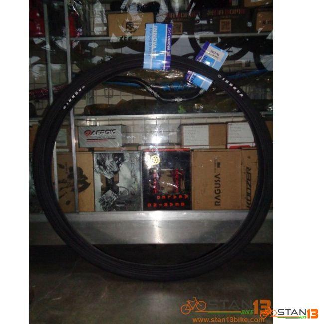 Tire Innova Road Bike 700 x 23c