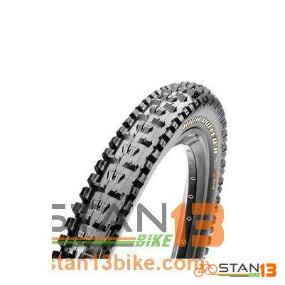 Tire Maxxis High Roller 2 27.5 x 2.30 3C COMPOUND Tubeless Ready