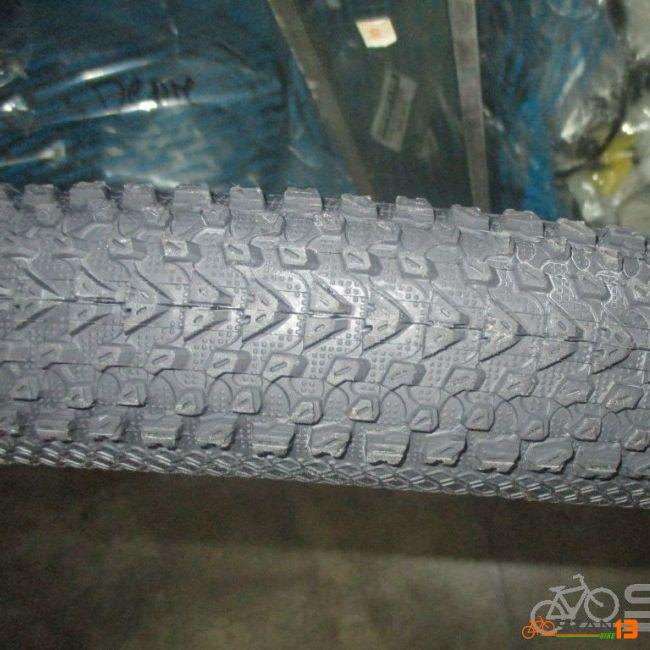 Tire Maxxis Pace 26, 27.5 or 29 x 2.10 Tire