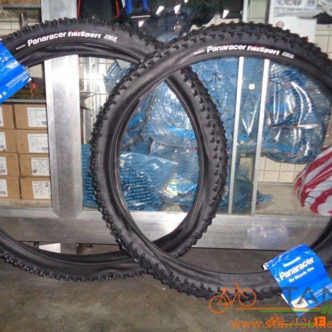 Tire Panaracer Firesport 29 x 2.35