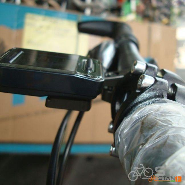 Cateye Barfly Out Front Bracket