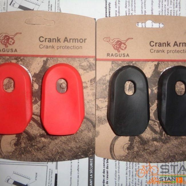 Crank Boot Ragusa VERY AFFORDABLE