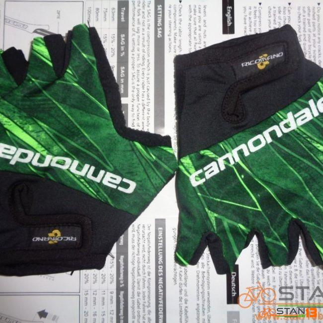 Gloves Affordable Ricomano Assorted and Philippine Flag Gloves