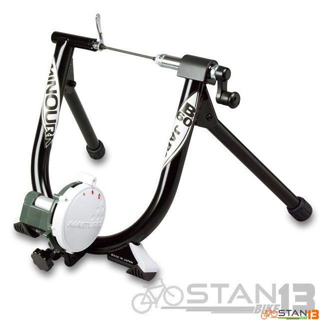 Minoura Bike Trainer Japan Direct