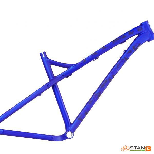 Frame Dartmoor Primal 27.5 2020 Enduro Frame BOOST CALL / TEXT FOR SUPER Discounted Price
